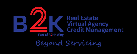 Banca Sella e B2 Kapital in partnership per l'acquisto e la gestione di crediti deteriorati