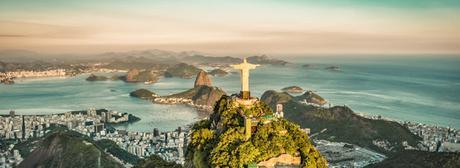 Cosa vedere a Rio de Janeiro