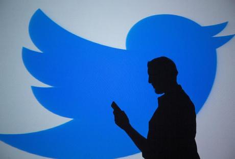 Safer Internet Day, anche Twitter conferma il suo impegno