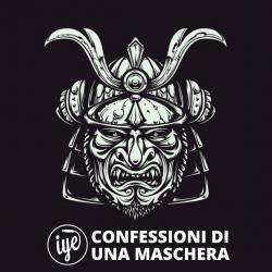 "CONFESSIONI DI UNA MASCHERA – FEBBRAIO DUEMILAVENTI ""REBEL REBEL"""