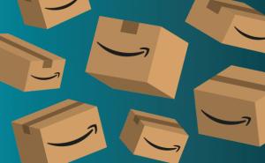 Amazon attiva il pagamento a rate: facile e senza costi