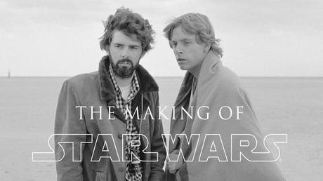 L'impero dei sogni: La storia della trilogia di Star Wars (2004) Film Completo in Italiano HD