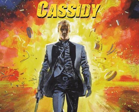 Le Storie: il ritorno di Cassidy