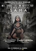 ANDIAMO AL CINEMA - LE USCITE DELLA SETTIMANA  (13 - 19 FEBBRAIO)