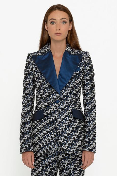 Art & Fashion Sensibility –Fashion Business