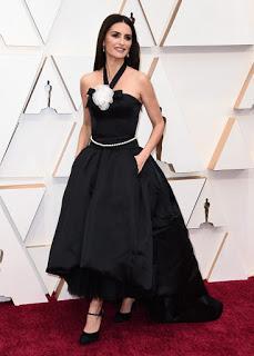 Oscar 2020 - Inseguendo sogni glam&chic