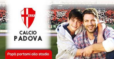 Padova, premiato dalla FIGC il 'Progetto Scuola' realizzato con Tribuna Fattori, Aicb, Azionariato Popolare e Alta Padovana Biancoscudata
