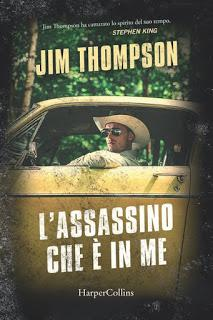 L'assassino che è in me di Jim Thompson