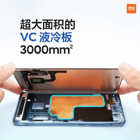 Xiaomi Mi 10 e Mi 10 Pro presentati ufficialmente