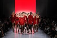Cunard: Al via la V° edizione della Transatlantic Fashion Week