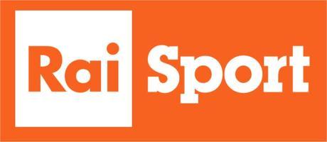 Domenica Rai Sport, Palinsesto 16 Febbraio 2020 | Finale Coppa Italia Basket e Sci Alpino