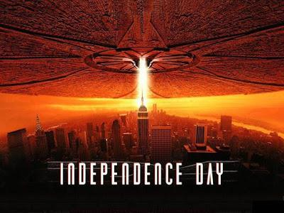 #LaPromessa2020 - Independence Day