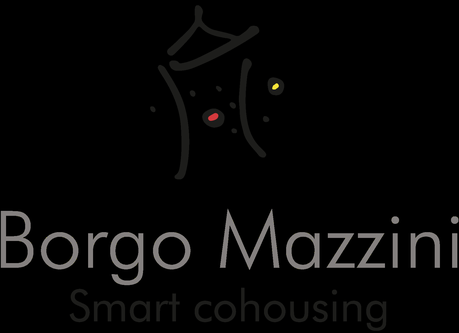 Borgo Mazzini Smart Cohousing, Treviso