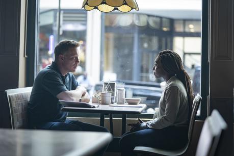 «The Outsider» su Sky Atlantic (e NOW TV) crime thriller del re del brivido