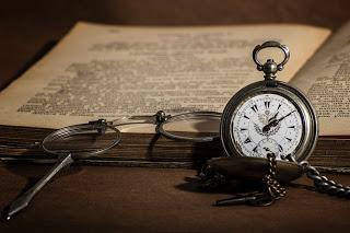 Recensione: La confraternita degli storici curiosi - Jodi Taylor