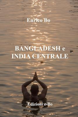 Bangladesh e India all'UNI3 con Enrico Bo