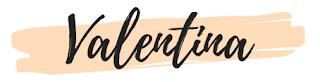 [Novità in libreria] Uscite librose dal 17 al 23 febbraio 2020