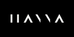 Hanna [Stagione 1]