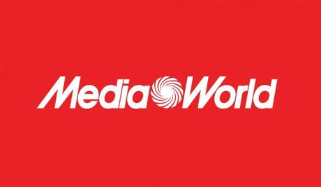 MediaWorld, PC Gaming Week: offerte su computer e hardware da gioco - Notizia