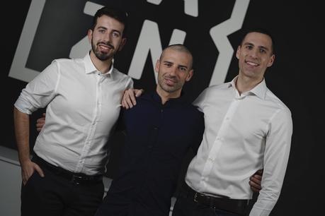MotoGP, DAZN annuncia la squadra di commento e porta in pista giovani talenti