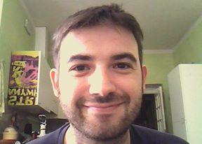 #7 – La nuova legge sulla lettura: il commento di Federico Cenci, Cliquot