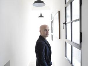 Sky Studios, firma accordo pluriennale con The Apartment per nuove serie tv