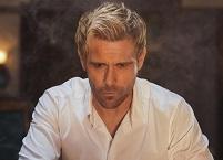 """""""Legends Of Tomorrow 5"""": scoop sulle ultime conseguenze di 'Crisis', la nuova lotta di Constantine"""