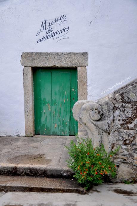 Portogallo, in auto alla scoperta della regione nord Trás-os-Montes