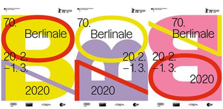Berlinale 70 il giorno prima (anzi la sera prima)