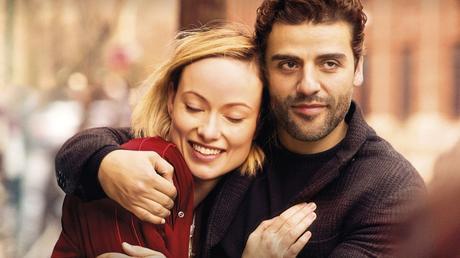 Giovedi 20 Febbraio sui canali Sky Cinema HD