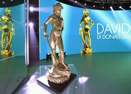 David di Donatello 2020, le candidature