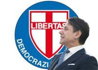 Conte (Giuseppe)