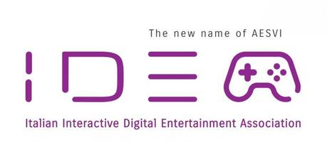 AESVI cambia avere publishing, sviluppo e esport in testa: nasce IIDEA - Notizia