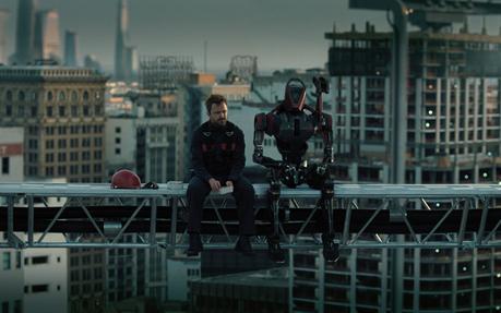 WestWorld IIl - Trailer, su Sky in contemporanea con gli USA dal 16 marzo