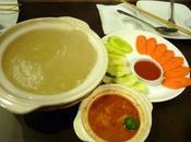 viaggio alla scoperta sapori, profumi delle dolcezze della cucina Brunei.