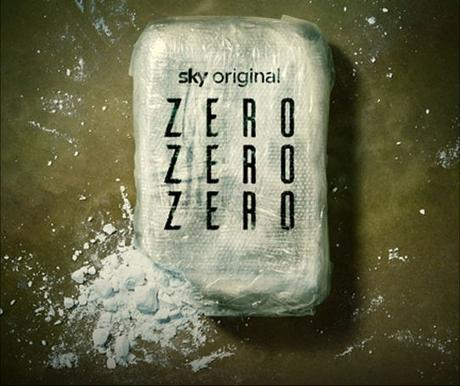 ZeroZeroZero, su Sky Atlantic e NOW TV episodio 3 e 4 della serie Sky Original