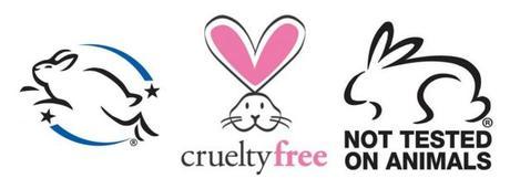Cosmesi cruelty-free, un'utopia