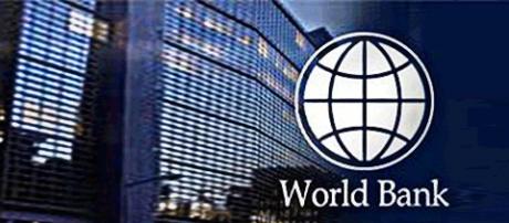 Risultato immagini per banca mondiale