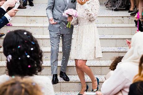 Budget per il matrimonio: come si calcola?