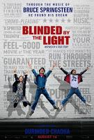 Mr. Ciak: Yesterday, Blinded By the Light, Last Christmas e altri feel-good movies