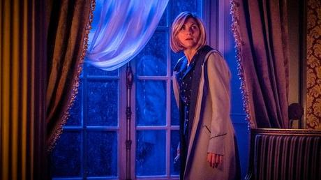 Image result for doctor who 12x08