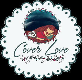 Cover Love #332