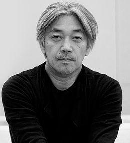 73mo Locarno Film Festival: Vision Award per Ryuichi Sakamoto