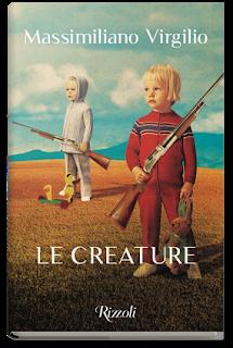 Recensione: Le creature