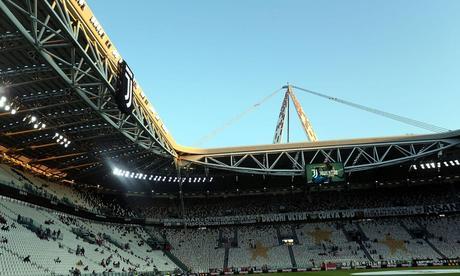 Coronavirus, disponibità Sky a diretta in chiaro TV8 Juventus-Inter