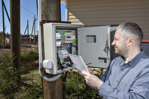 Efficienza energetica, novità per bollette e contatori
