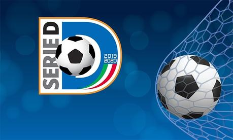 Serie C TV, 28a Giornata  - Programma e Telecronisti Eleven Sports