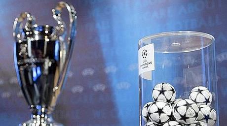 Olympique Lione 1 - Juventus 0
