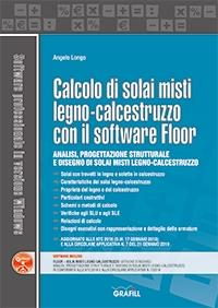 [2020] Calcolo di solai misti legno-calcestruzzo con il software Floor