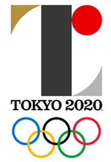 Olimpiadi 2020: governo giapponese parla per la prima volta di rinvio, ma per adesso si va avanti